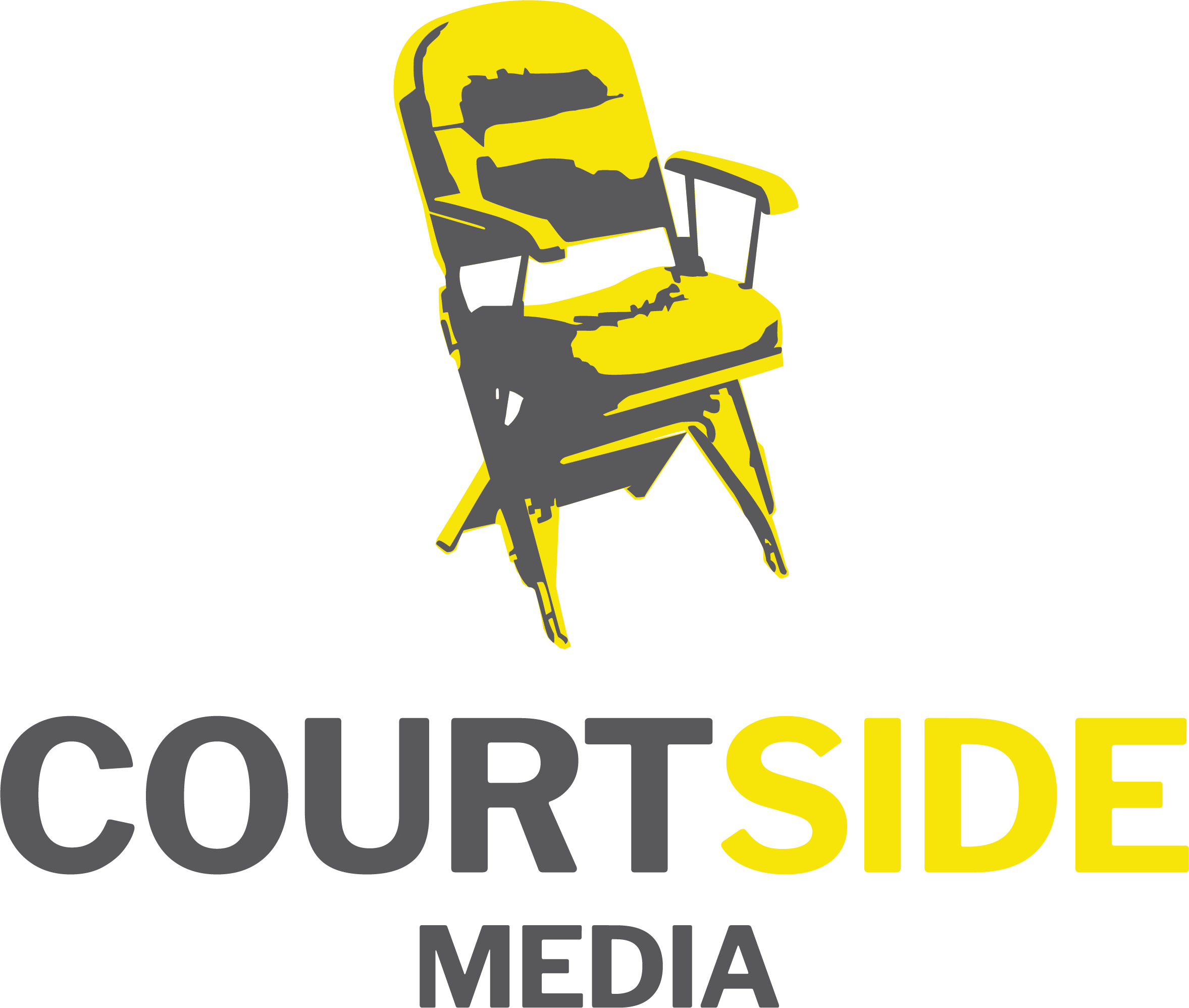 courtside_main